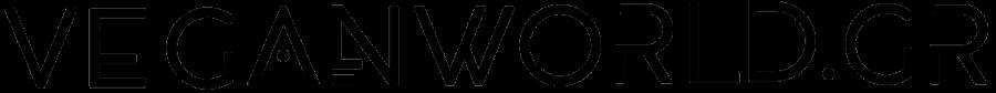 veganworld.gr_logo