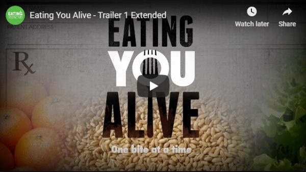 eating you alive documentary veganworld.gr
