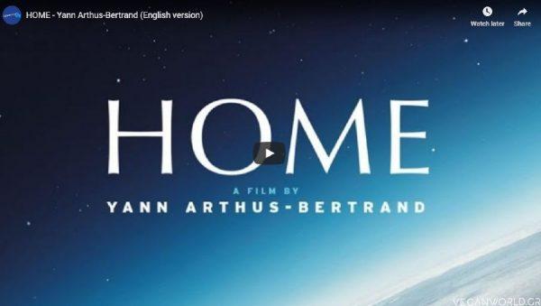 HOME_VeganWorld.gr