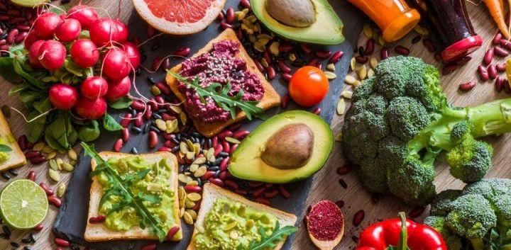 Ποιες βιταμίνες χρειάζονται οι Vegan veganworld.gr