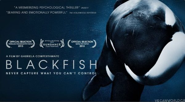 Blackfish_VeganWorld.gr