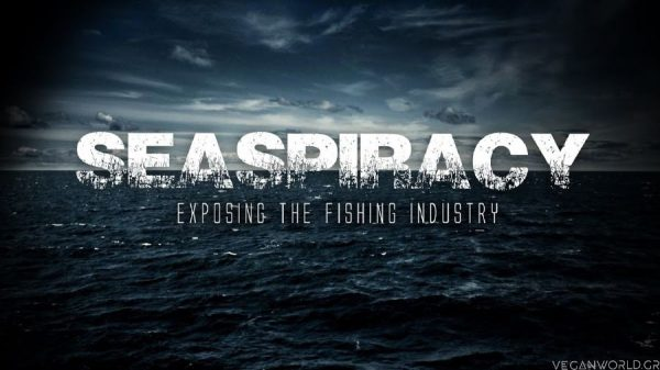 SEASPIRACY_VeganWorld.gr