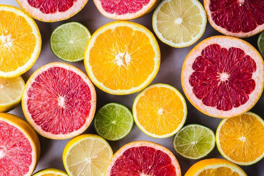 Πικρές Τροφές - Τα εντυπωσιακά οφέλη για την υγεία veganworld (3)