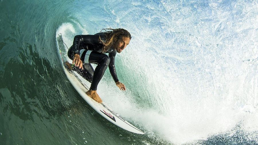 Rob Machado-surfer-vegan-veganworld.gr