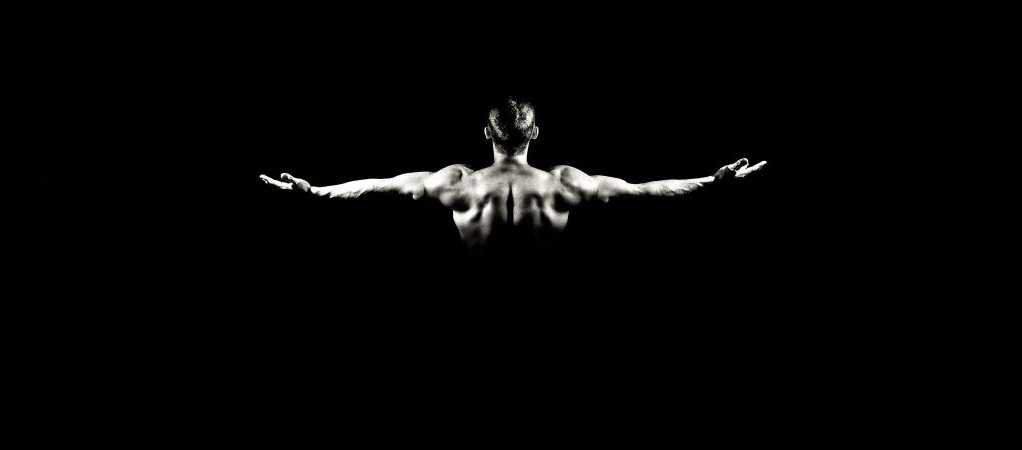 15 Vegan Ελίτ Αθλητές - τι τους έκανε να αλλάξουν τη διατροφή τους_veganworld.gr