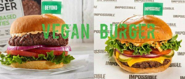 Beyond-Burger_Impossible Burger - είναι πραγματικά υγιεινά_