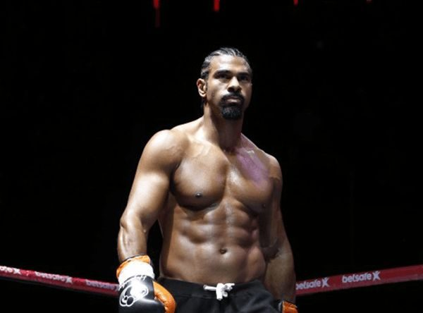 David Haye_15 vegan athlites_veganworld.gr