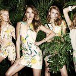 H & M goes Vegan - νέα συλλογή από Δέρμα Ανανά και Φλούδες Πορτοκαλιών