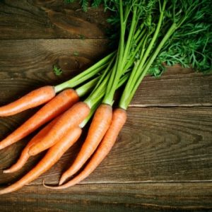 Smoothie-με-Μήλο-Καρότο-και-Πορτοκάλι_καρότα
