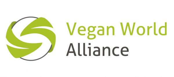Vegan World Alliance