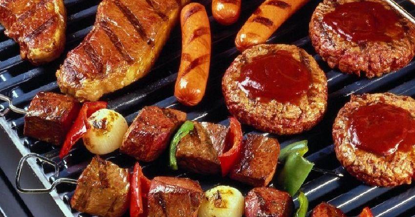 Τι υπάρχει πραγματικά μέσα στο κρέας?
