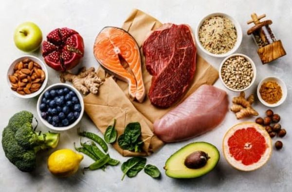Είναι η πρωτεΐνη επιβλαβής ζωική φυτική πρωτείνη