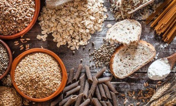 Ποια δημητριακά υδατάνθρακες είναι τα πιο θρεπτικά και ποια να αποφεύγουμε