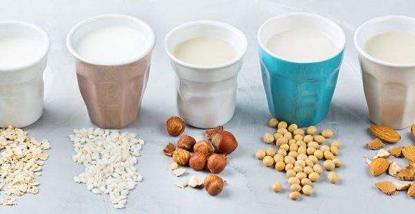 Φυτικά Γάλατα - Βιωσιμότητα και Fare Trade. Ποια είναι τελικά η καλύτερη επιλογή γάλακτος