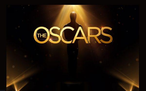 Oscars 2020 PRE-PARTY θα σερβίρει ALL-VEGAN MENU