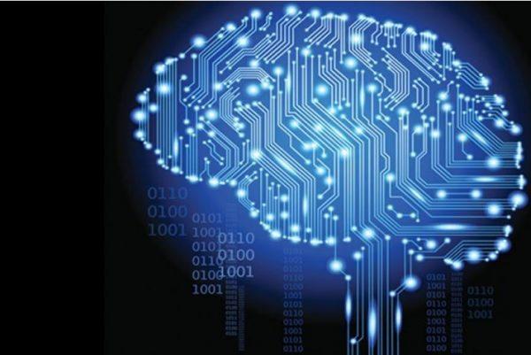 Εταιρεία Τεχνητής Νοημοσύνης προβλέπει σημαντική αύξηση του Βιγκανισμού