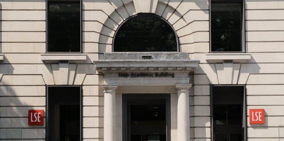 LSE απαγόρευση του βοδινού κρέατος