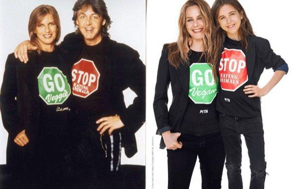 stop-eating-animals-go-vegan-alicia-silverstone-paul-mccartney-peta