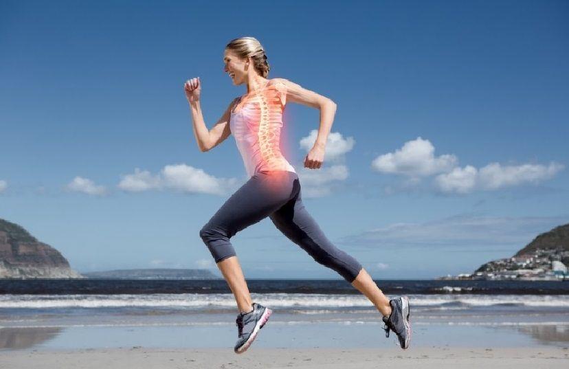 Ασβέστιο - τα γαλακτοκομικά και η ζωική πρωτεΐνη καταστρέφουν τα οστά οστεοπόρωσης