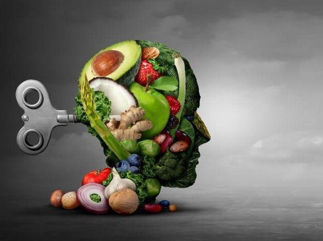 Διατροφή και Ψυχική Υγεία_Τα τρόφιμα που πρέπει να τρώμε ή να αποφεύγουμε για καλύτερη ψυχική υγεία