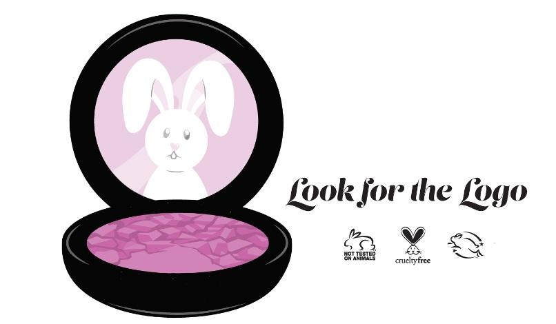LUSH, H&M, Dr. Bronner's, Unilever, P&G στον αγώνα κατά των καλλυντικών βαμμένων με αίμα cruelty-free
