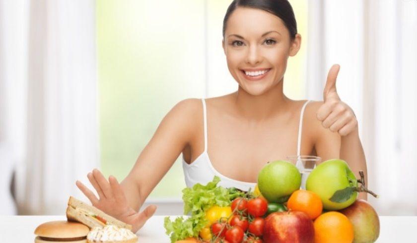 Τι συμβαίνει σταδιακά στο σώμα σας όταν υιοθετήσετε μια vegan διατροφή;