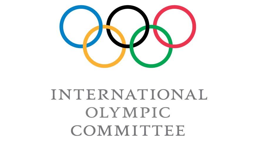 Ολυμπιονίκες προς Ολυμπιακή Επιτροπή Σταματήστε την προώθηση των ανθυγιεινών γαλακτοκομικών προϊόντων