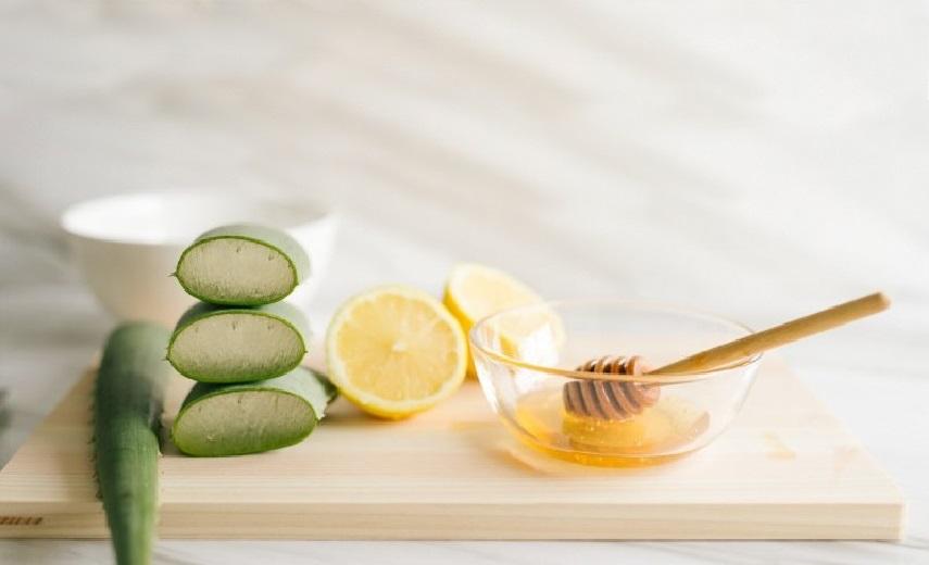 Vegan Κολλαγόνο - Πώς να ενισχύσετε το κολλαγόνο φυσικά μέσω της vegan διατροφής - πηγές, οφέλη και τι να αποφύγετε